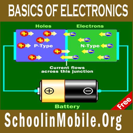 electronique-de-base-gratuit