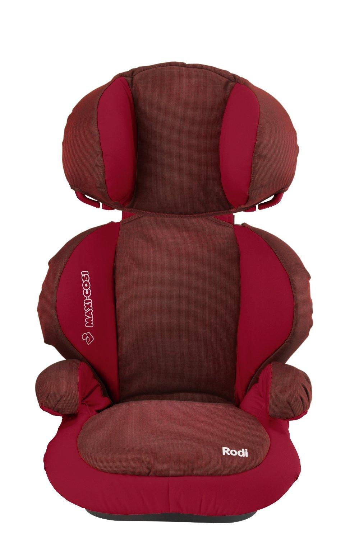 Maxi-Cosi Rodi SPS Child Car Seat, Stone