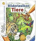 tiptoi® Bilderlexikon Tiere (tiptoi® Bilderbuch)