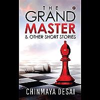 The Grandmaster & Other Short Stories