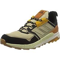 adidas Terrex Trailmaker Blue, Chaussures de randonnée Homme