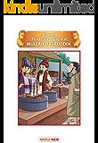 Mullah Nasruddin Tales (Illustrated)