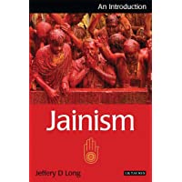 Jainism: An Introduction (I.b. Taurus Introductions to Religion)