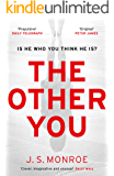 The Other You: a gripping and addictive new thriller for 2020