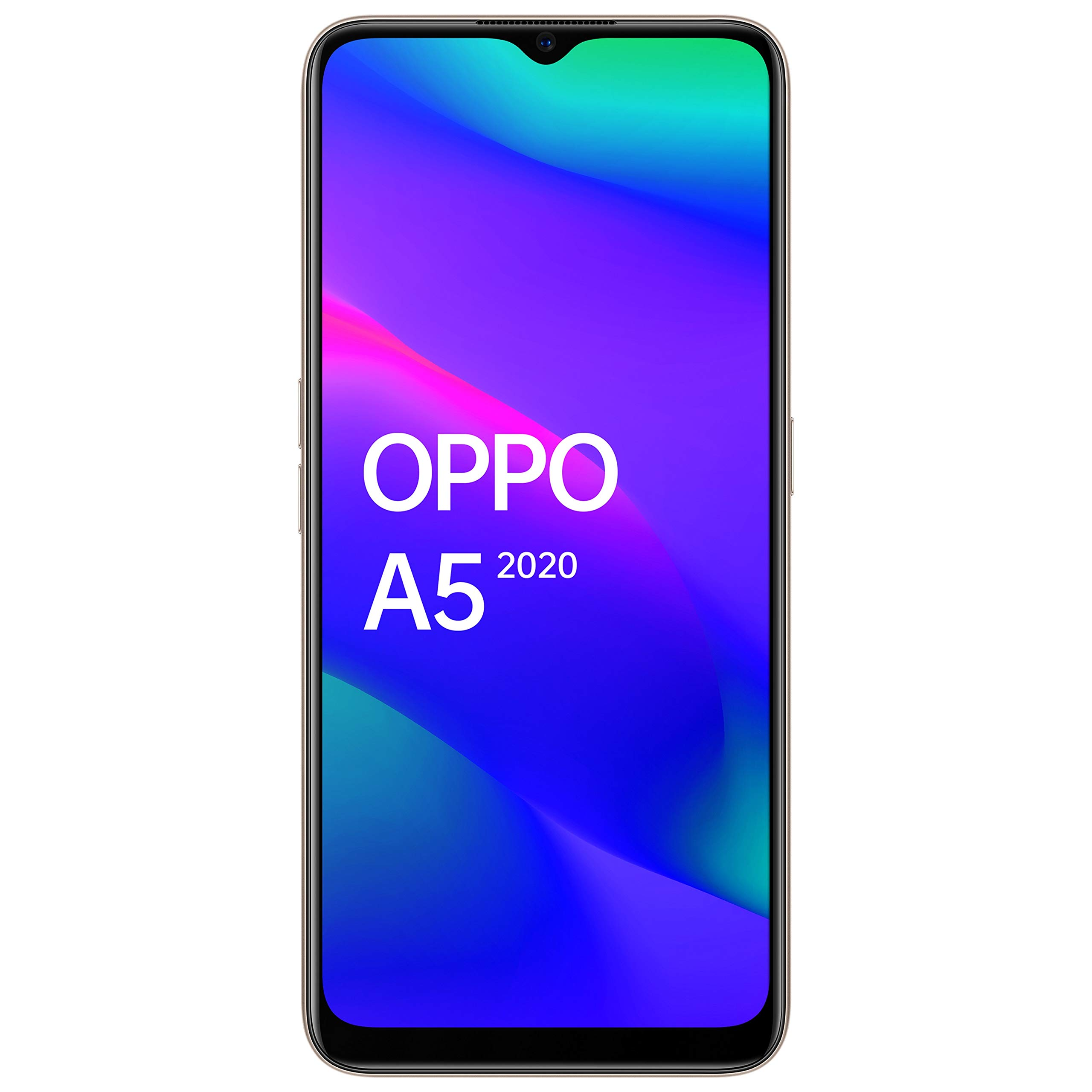 OPPO A52020