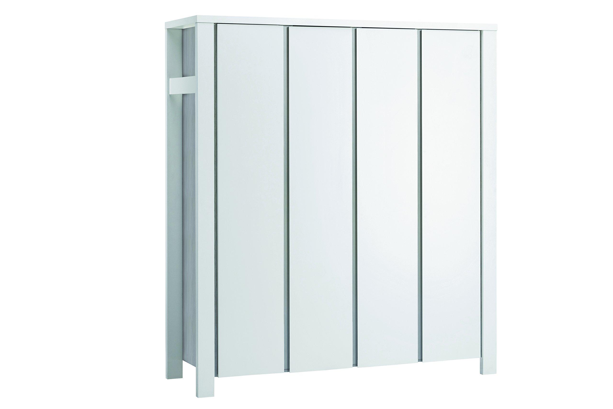 Schardt 066499102Bathroom Storage Cabinet  GEORG SCHARDT KG - DROPSHIP