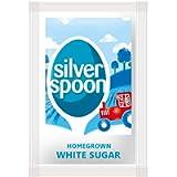Silverspoon Sugar Sachets Box of 1000
