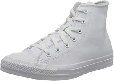 Converse CT AS HI AQ564, Sneaker unisex adulto
