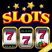 Fun Slot Machine Las Vegas Pro Edition - Real Frenzy of Fun Classic Slots - Beat the Casino House - Hit Coin Jackpot - Free Dozer Bonus Games