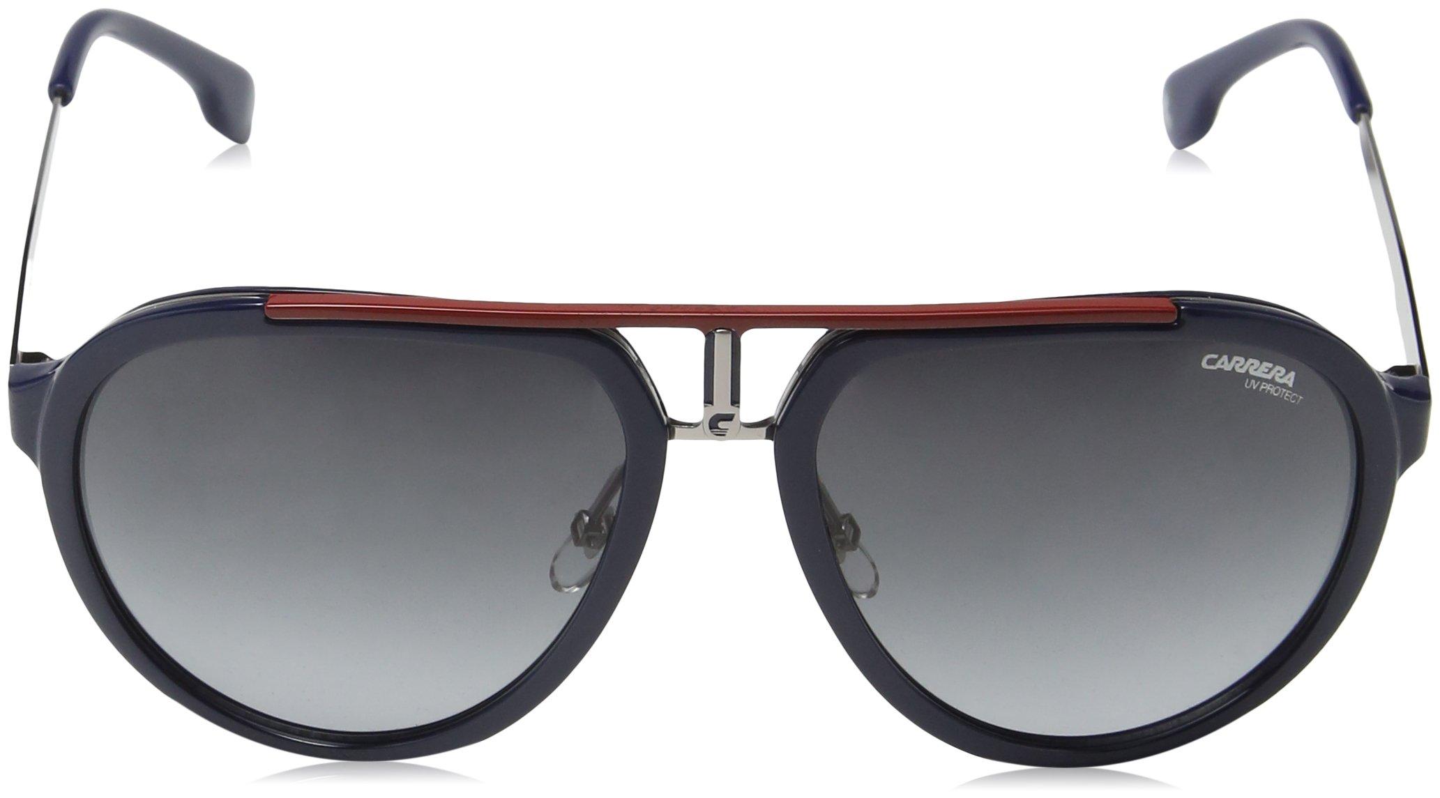 Carrera Sonnenbrille 1003/S