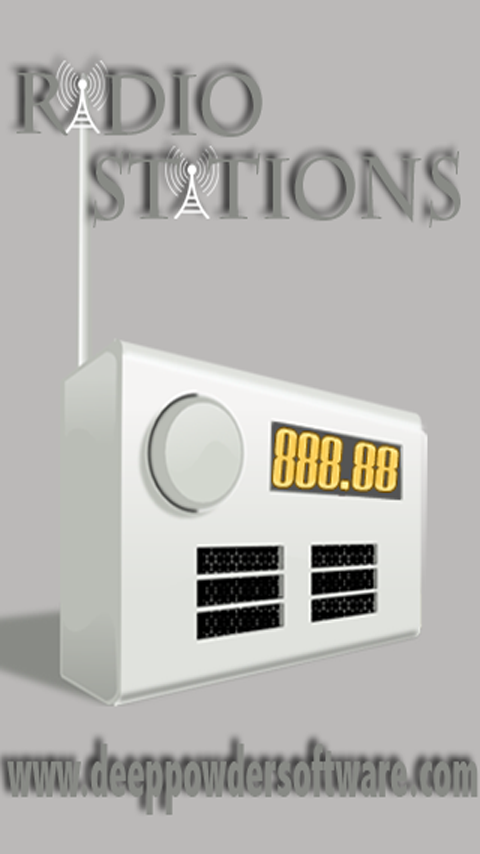 Zoom IMG-1 all radio stations