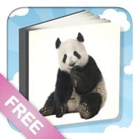 App für Kinder - Kinderspiele gratis 1,2,3 Jahre