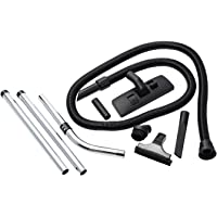 Generic Tool Kit For Henry Vacuum Cleaners