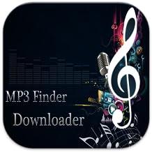 MP3 Finder Downloader for Android