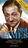 Sid James: A Biography