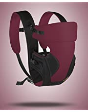 Baby Carrier: Buy Baby Carrier online at best prices in