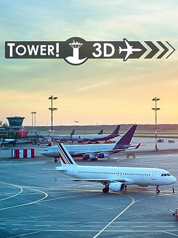 Tower!3D [Téléchargement PC]
