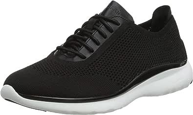Cole Haan 3.Zerogrand Stitchlite Oxford, Sneaker Donna