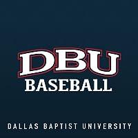 DBU Baseball