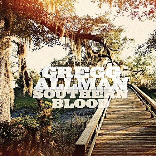 Southern-Blood