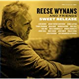 Reese Wynans and Friends: Sweet Release