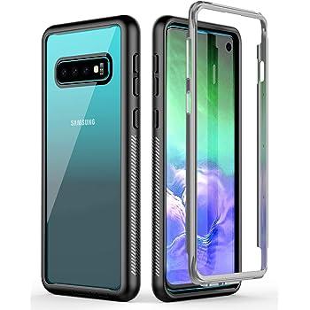 aroyi samsung galaxy s10 case