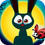 by Yateland Games 3,028%Sales Rank in Apps & Games: 333 (was 10,419 yesterday)  Buy new: £0.64