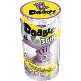 Zygomatic- Dobble 360 Español-Portugues, Color (DOBB360ML)