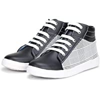 FASHIMO Women Casual Shoes Jazzstar14