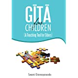 Geeta For Children