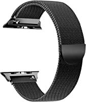 iBander Strap for Apple Watch straps for iWatch Series 3/2/1