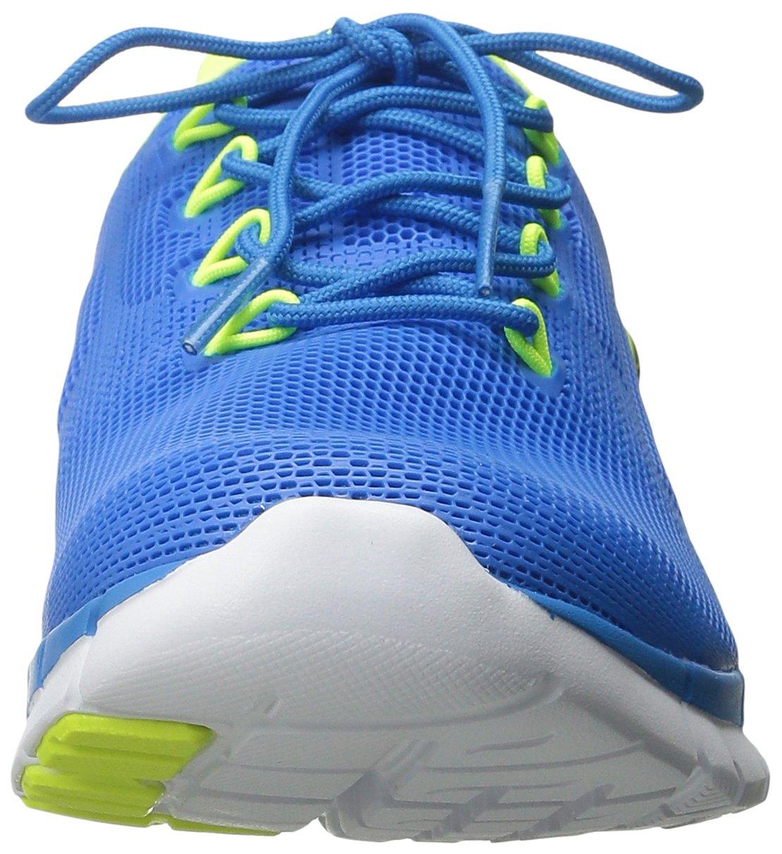 71wYwC4ZexL - Reebok Women's Z Pump Fusion Polyurethane Running Shoe