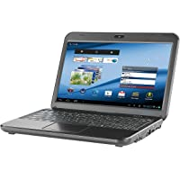 "Meteorit 10,1""-Android-Netbook NB-10.dual mit HDMI"