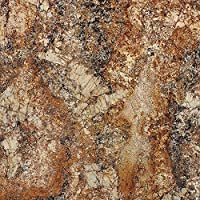 Formica 180Fx Lámina 5x 12: Golden mascarello