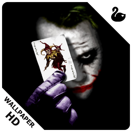 Joker Hd Wallpapers Amazonfr Appstore Pour Android