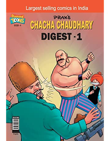 Comics & Mangas Books : Buy Comics & Mangas Books Online at