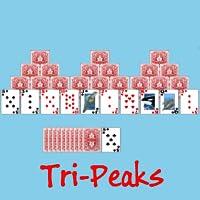 Tri-Peaks