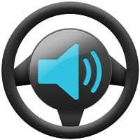 Ultimate Car Dock - Hands Free
