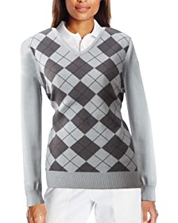 KTWOLEN Mens Cotton Sweatshirts Leisure Crew Neck Long Sleeve Jumper Sweater Pullover Autumn Winter Casual Sweatshirt