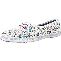 BATA Women's Daisy Sneakers