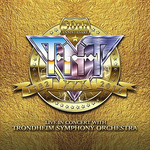 30th-anniversary-1982-2012-live-in-concert-limited-cd-dvd
