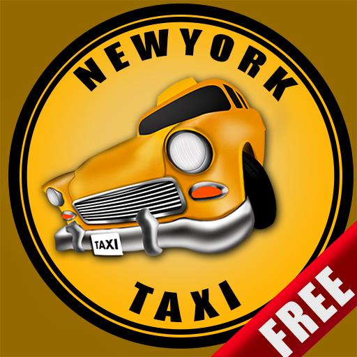 Cabs: von Manhattan nach Brooklyn Reise - kostenlos ()