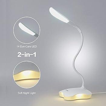 Table Q3 De Lampe Bureau Led Lb À Focotec Chevet Y6vIb7yfg