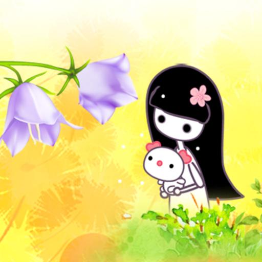 Dreams Of Daffodils Daffodil Girl