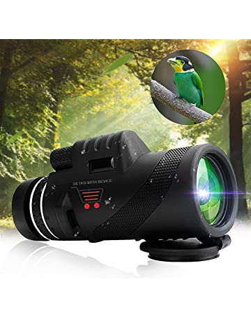 Binoculars: Buy Binoculars Online at Best Prices in India