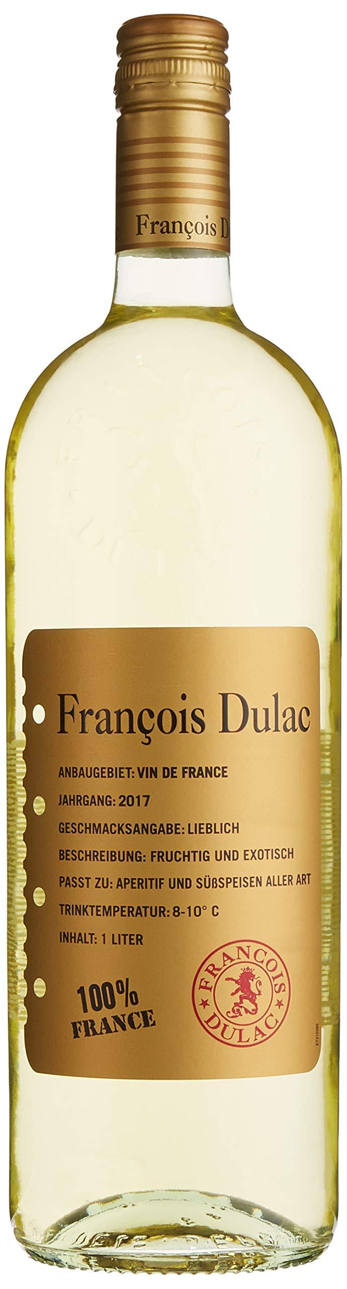 Francois-Dulac-Cuve-Lieblich-6-x-1-l