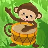 Baby-Musikinstrumente