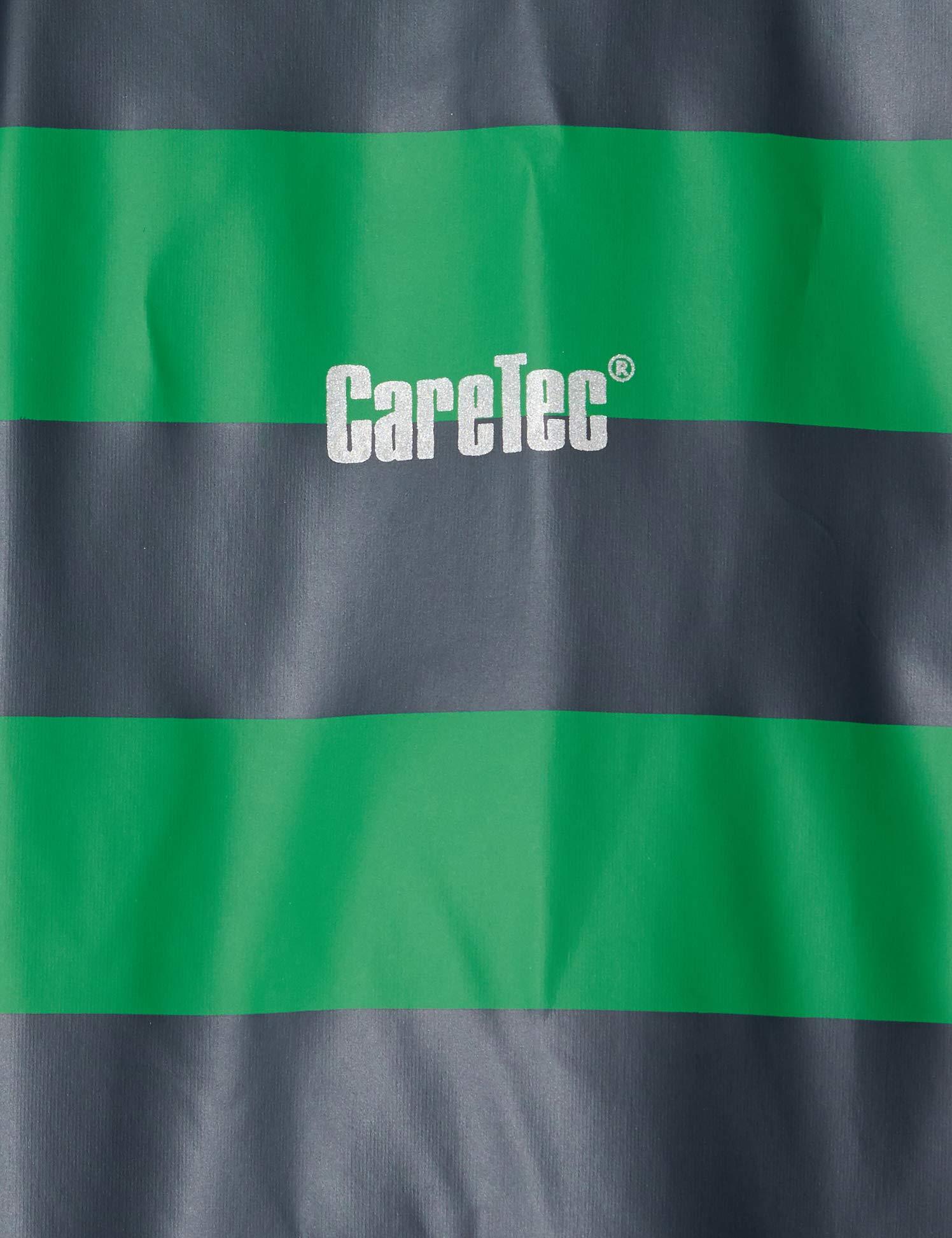 CareTec 550223 - Chaqueta impermeable Niños 4