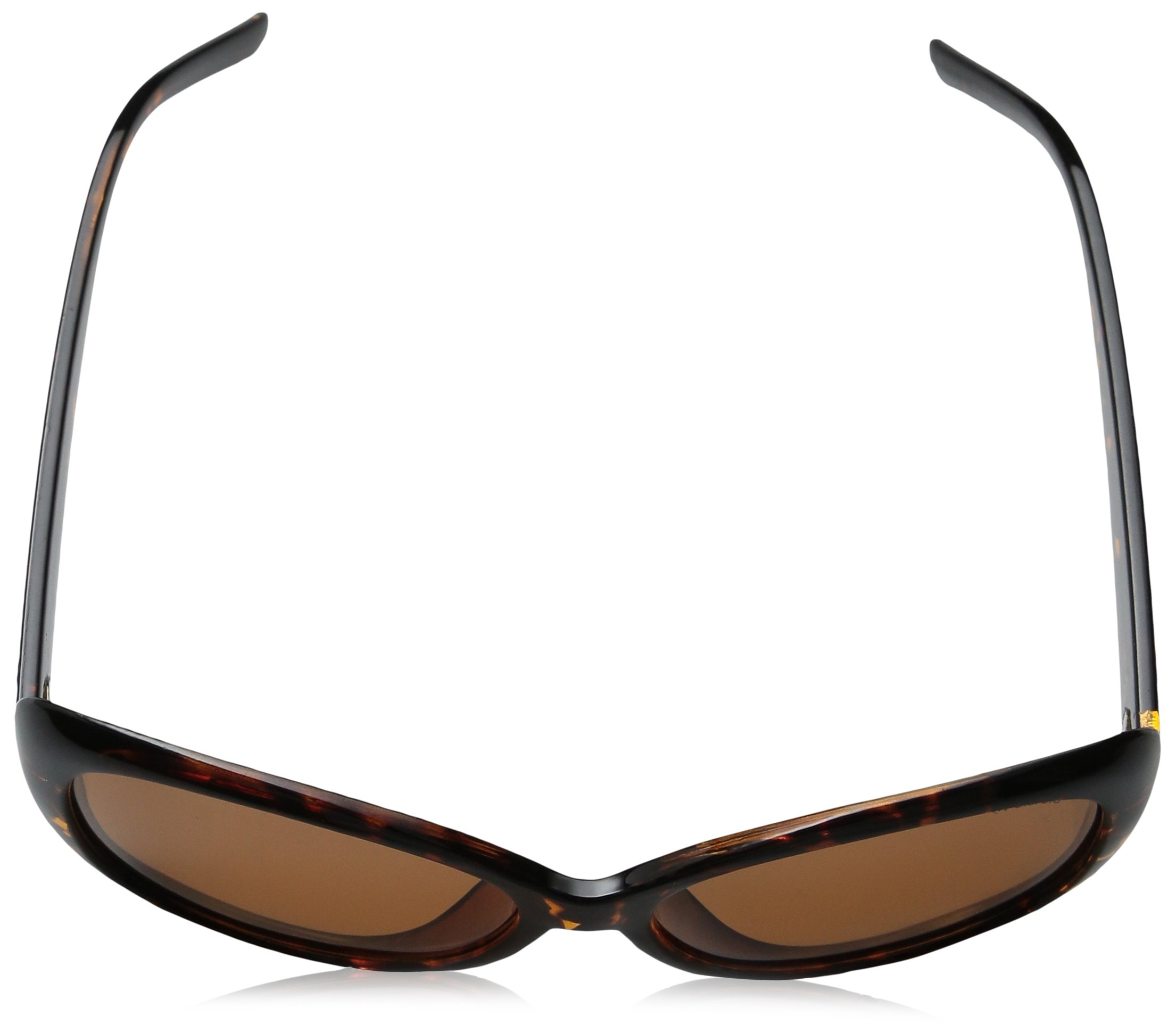 Polaroid – Gafas de sol Rectangulares PLD 4014/S para mujer