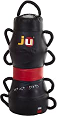 Ju-Sports Grappling/MMA Workout-Dummy